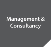 Management & Consultancy