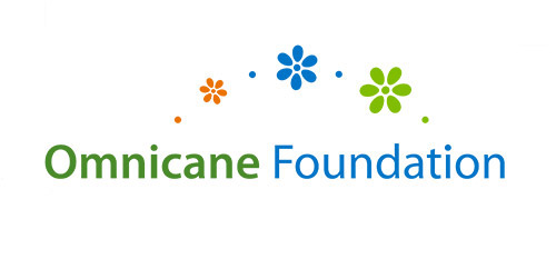 Omnicane Foundation